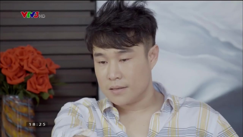 Tinh Ban Tri Ky tap 34