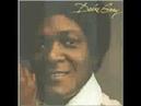 Dobie Gray - Who's loving you (stereo)