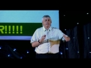 David_Icke_live_Brixton -_Beyond_the_cutting_edge_RUS_Dvd3