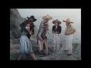 «Человек - амфибия» (1961), реж. Владимир Чеботарев, Геннадий Казанский