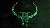 Quake II - 1997 - Вспоминаем Бородатые Годы