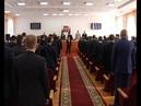 День УР в ГУ МВД России по Самарской области