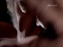 Racconti neri Lettera di un pazzo 8 Giancarlo Giannini 2006 TV