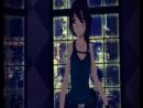 Tomb Raider | Lara Croft | [MMD] - Сломана