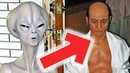 НЛО в небе Японии - видео очевидцев. Реальная съёмка HD UFO