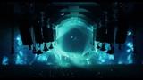 Qlimax 2012 WILDSTYLEZ live set Setmovie 2 of 2 - Fate or Fortune HQ HD