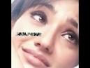 Нереально красивая песня Аманта ♡ Кхайкха соь а