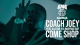 Coach Joey feat. AllStar JR &amp BabyFace Ray - Come Shop (Official Music Video)