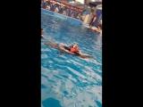 Дельфинотерапия??? плавание с дельфинами?♀️
