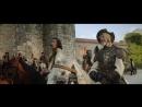 Человек который убил Дон Кихота реж Терри Гиллиам фрагмент 3