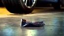 Реклама 2013 Subaru BRZ