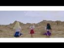 [MV] 이달의 소녀 오드아이써클 (LOONA_ODD EYE CIRCLE) Girl Front Choreography Ver