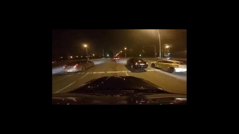 BMW X5-X6