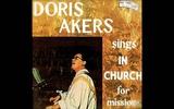 Doris Akers - I'm Going To Live So