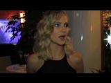Открытие ресторана Эмина Агаларова ROSE BAR Москва 2013