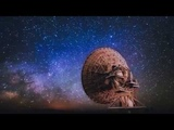 Infected Mushroom - Elation Station - - - Full HD Visual Trippy Video Set HD - - - GetAFix
