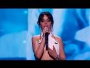 Camila Cabello Heartfelt Dreamer Speech At The 60th Grammy Awards 2018