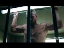 ARROW Season 7 Official Comic-Con Trailer [HD] Stephen Amell, Katie Cassidy, David Ramsey
