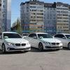 Прокат аренда авто машины на свадьбу Волгоград34
