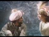 Последняя ночь Шахерезады(1987)