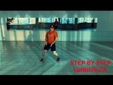 BARTIER CARDI DANCE ТАНЦЫ