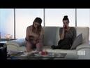 [4x02] Supergirl - Lena Luthor scenes pt 1
