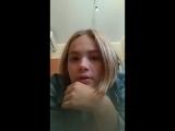 Таисия Полухина - Live