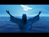 С Крещением Господним. Видео поздравление музыкальной открыткой с Крещением Госп