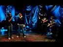Árvore de Bons Frutos COMPLETO DVD ADBF 2010