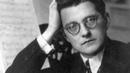 Alexander Lokshin - String Quintet in Memory of Shostakovich