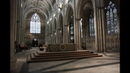 Англия Йоркский собор UK Yorkminster
