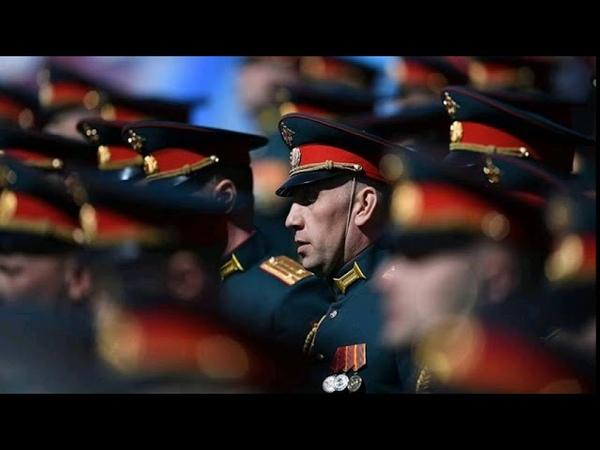 Военно силовая пенсия кажется остаться в стороне не получится