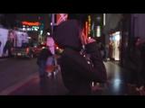 DJ Roland ft. Gagik Afrikyan - Shur Sharan 2018