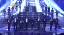 Super Junior_Mr.Simple (Remix. DJ KOO)_Special Stage 2011.12.30_2011 KBS Song Festival