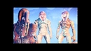 Mass Effect Andromeda Прохождение 17 Разведка Перехват Активатор памяти