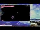 Emilia _ How Fast Can You Jump_ [deltaMax AR10] HD SS 8.27_ _ Livestream!_HD