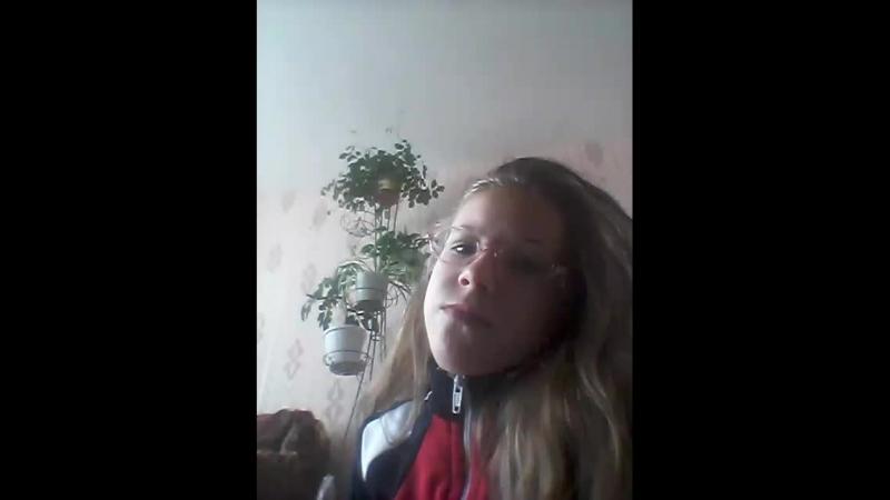 Мария Кауфман - Live
