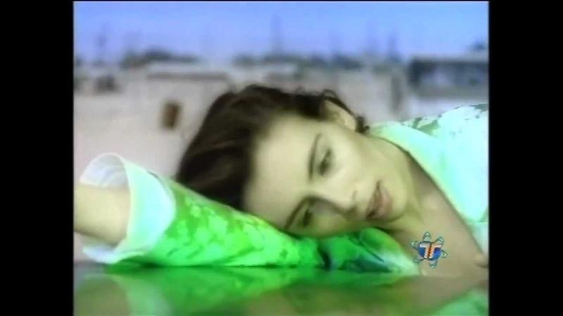 Sasha Sokol - Serás El Aire (Video Oficial)