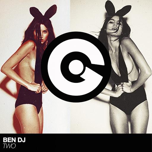 Ben DJ альбом Two (Remixes)