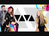 VIVA RUSSIA Music channel