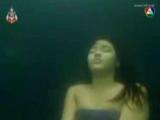 Reun Kalong - drowning 2