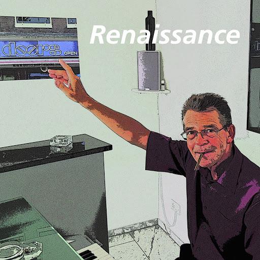 Roma альбом Renaissance
