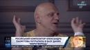 Итоги Ночной разговор 1998.12.27 Михаил Горбачев