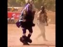 Aborigen_kruto_tancuet