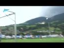 Видео дня на «Зенит-ТВ»: лучшие штрафные удары третьих австрийских сборов