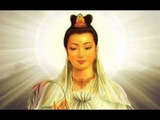 Goddess Kuan Yin Making peace inside you (Good instruments of your mind)