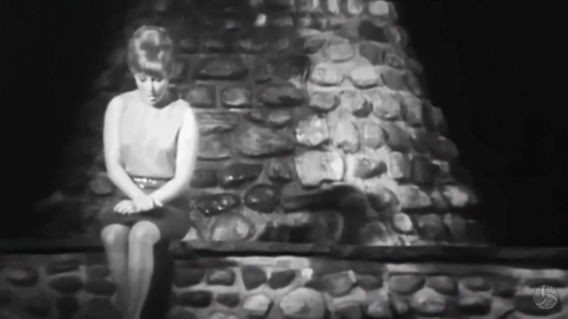 You Dont Own Me - Lesley Gore 1963
