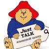 Just Talk языковой центр Студия JT