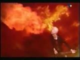 Within Temptation - Iron