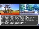 カーニバル友達の解説と比較(コメント有)【MMDけもフレ】